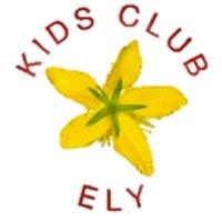 Kids Club Ely & St John's Preschool