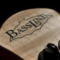 Bassline Basses