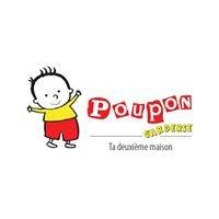 Garderie Poupon