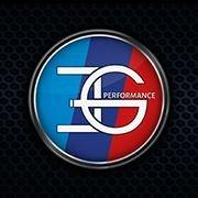 EG-Performance