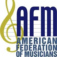 American Federation of Musicians, Local 104