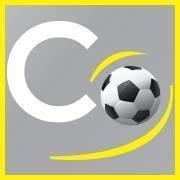 Campeon football club