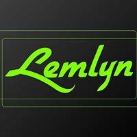 Lemlyn