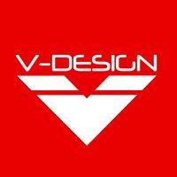 V-Design Belgium