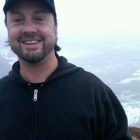 David Bullis Musician Services Drum Maintenance & Repair