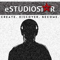 EStudioStar