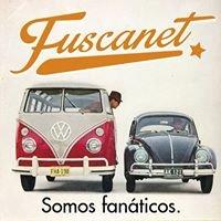 Fuscanet