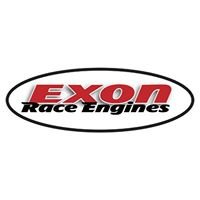 Exon Race Engines