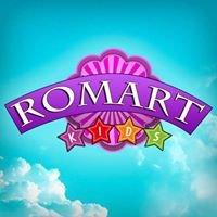 RomArt KIDS
