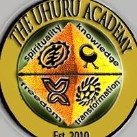 The Uhuru Academy