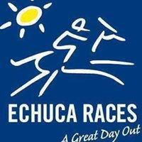 Echuca Racing Club