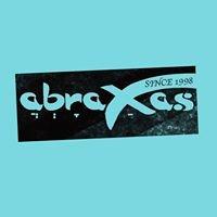 Abraxas - אברקסס