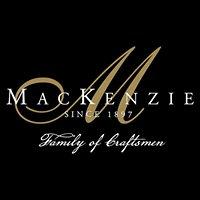 Mackenzie Vault, Inc.