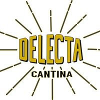 Delecta Cantina
