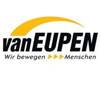 Autowelt van Eupen GmbH - Center Essen