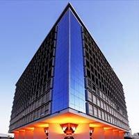 Hotel Guaraní Asunción