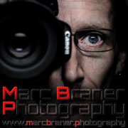 Marc Braner Photography