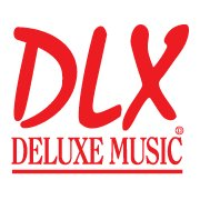 Deluxe Music DLX Stockholm