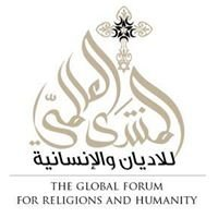 Global Forum for Religions and Humanity - GFRH