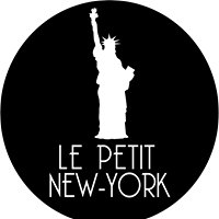 Le Petit New-York