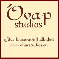 Όναρ studios