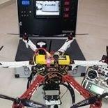 aerial-videos.gr