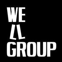 WellGroup
