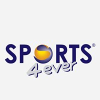 Sports 4ever