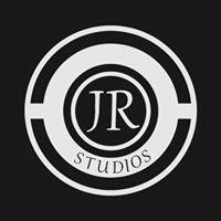 JR studios
