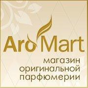 AroMart.ua