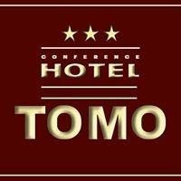 Conference Hotel TOMO