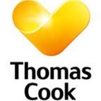 Thomas Cook Wolves