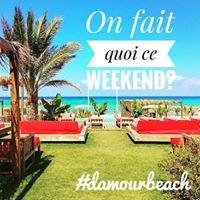 Damour Beach Resort