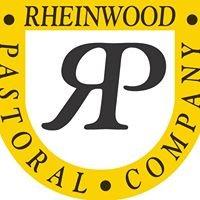 Rheinwood Pastoral Co.