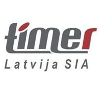 Timer Latvija