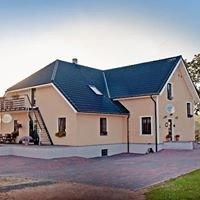 Pööni Kõrts-Külalistemaja