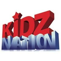 Kidznation