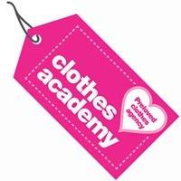 Clothes Academy