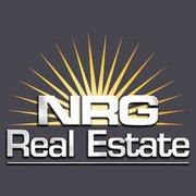 NRG Real Estate Services, Inc