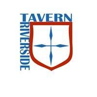 Riverside Tavern Alcoutim