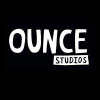 Ounce Studios