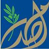 Sadr Foundation