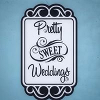 Pretty Sweet Weddings Videography