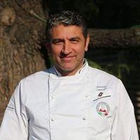 Monte Cassino Restaurant