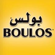 Zeit Boulos