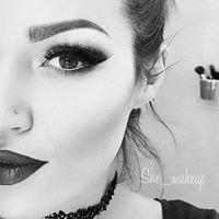 SHE_makeup