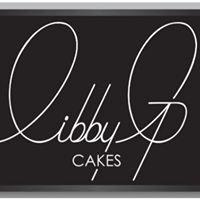 Libby G Cakes
