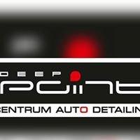 Deep Point Centrum Auto Detailing