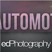 EdPhotography
