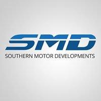 SMD Southern Motor Developments